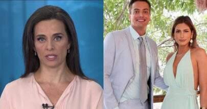 Carla Vilhena rebate críticas de Lívia Andrade e Leo Dias após reclamar de baile funk
