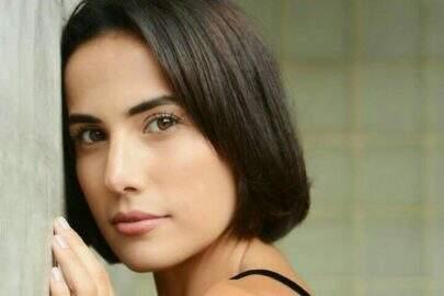 """Morte da atriz Gabi Costa, aos 33 anos, comove colegas da novela """"Órfãos da Terra"""""""