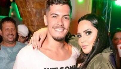 Perlla tenta voltar com ex-marido pastor após terminar romance com músico carioca