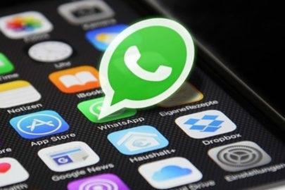 Afinal, o Whatsapp será pago para Android e IOS?