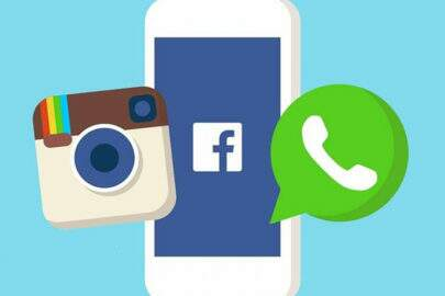 Apagão! Facebook explica o que aconteceu para Whatsapp e Instagram saírem do ar