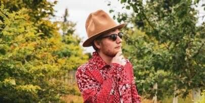 Novo álbum de Ed Sheeran estreia com 9 faixas em parada global