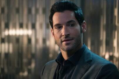 """""""Lucifer"""" pode ganhar série derivada ou até um filme"""
