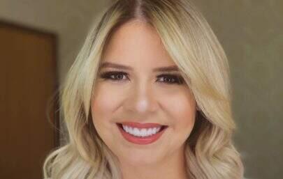 Grávida, Marília Mendonça fala sobre pausa na carreira