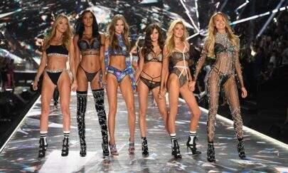 Após polêmicas, desfile Victoria's Secret Fashion Show não deve acontecer este ano