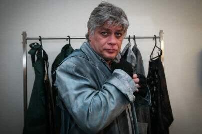 """Após memes na internet, Fábio Assunção desabafa sobre vício: """"Não é uma questão de caráter"""""""