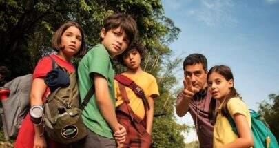 """Filme """"Turma da Mônica: Lições"""" já está em desenvolvimento"""