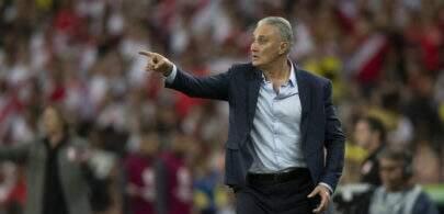 Tite convoca seleção brasileira para amistosos; Neymar está na lista