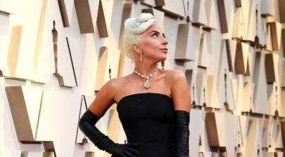 Novo álbum? Lady Gaga publica foto em estúdio de gravação