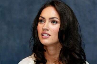 """Após plásticas, internautas ficam chocados com aparência de Megan Fox: """"Ficou japonesa"""""""