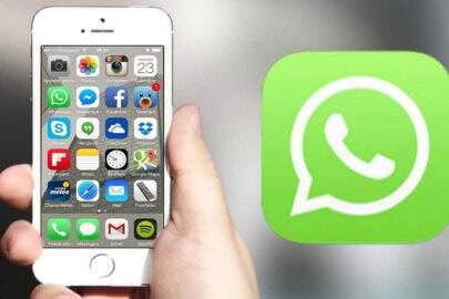 Whatsapp começa a banir alguns usuários de iPhone que usam jailbreak