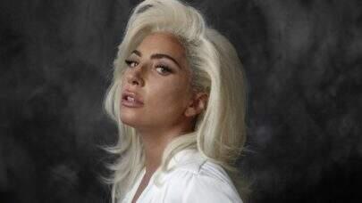 """Lady Gaga é acusada de plagiar música em """"Shallow"""". Compare as duas"""