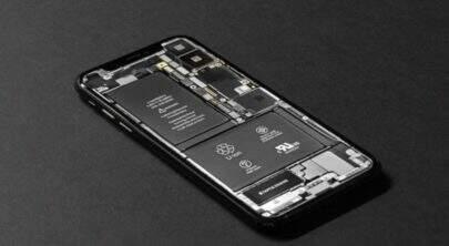 Samsung pode lançar smartphone com bateria de grafeno já em 2020