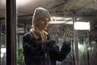 """""""The OA"""" é cancelada e fãs da série ficam desolados com a notícia"""