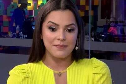 Emilly Araújo revela o que fez com o prêmio do Big Brother Brasil