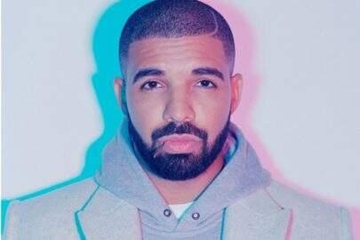 """Drake ignora fãs em aeroporto e causa decepção: """"Por isso a Rihanna terminou com você"""""""