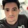 """Felipe Neto é ameaçado de morte e se pronuncia: """"Já tirei minha mãe do Brasil"""""""