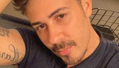 Carlinhos Maia causa polêmica ao falar sobre suicídio