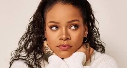 Novo álbum de Rihanna deve ser lançado em dezembro