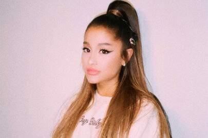Após crise de pânico, Ariana Grande decide cancelar encontro com fãs