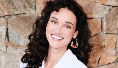 Após separação conturbada, Débora Nascimento está de namorado novo