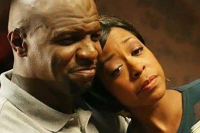 "Julius e Rochelle se reencontram e foto viraliza na internet: ""Cadê o Chris?"""