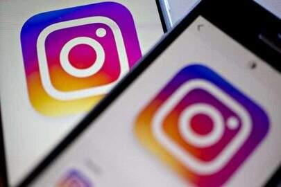 Instagram começa a banir menores de 13 anos da rede social