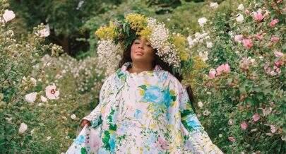 """Lizzo chega a quatro semanas no topo da Billboard Hot 100, com """"Truth Hurts"""""""