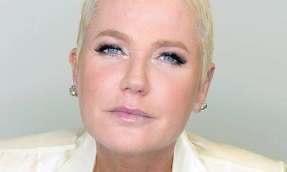 Com patrimônio milionário, Xuxa Meneghel entra na lista de celebridades mais ricas do mundo