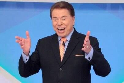"""Silvio Santos choca ao fazer revelação inusitada: """"Não gosto de mulher, só gosto de homem"""""""