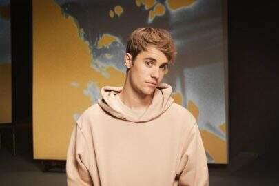Justin Bieber vai lançar álbum novo ainda este ano