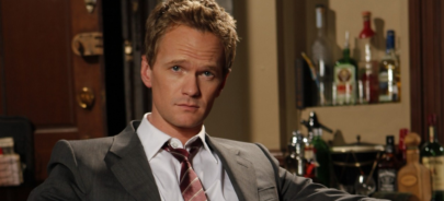 "Neil Patrick Harris, de ""How I Met Your Mother"", estará em ""Matrix 4"""
