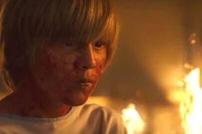 Internautas afirmam ver demônios após assistir ao novo terror da Netflix