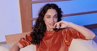 """Débora Nascimento fala sobre separação de José Loreto: """"Não ia me fazer de vítima"""""""