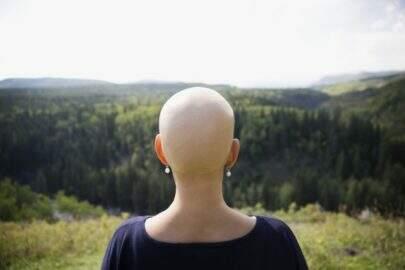 Estudo mostra que maioria dos homens deixa parceira após diagnóstico de câncer