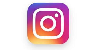 Instagram vai retirar aba que mostra o que os usuários estão curtindo