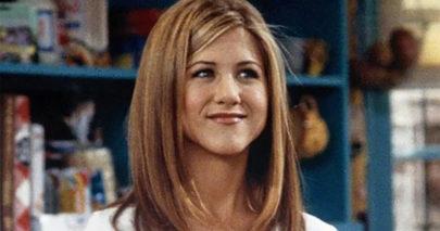 Jennifer Aniston recebe prêmio e faz discurso emocionante sobre 'Friends'