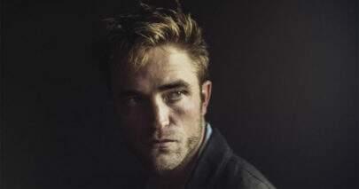 "CCXP 2019: Matt Reeves deve vir ao Brasil em 2020 para falar sobre o ""Batman"" de Robert Pattinson"