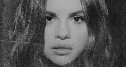 De volta ao cenário musical, Selena Gomez lança novo single e clipe