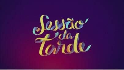 """Globo se pronuncia sobre fim da """"Sessão da Tarde"""""""
