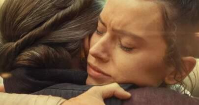 """Star Wars: A Ascensão Skywalker"" ganha trailer final impactante"