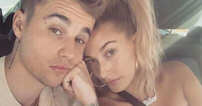 Justin Bieber convida Miley Cyrus e Cody Simpson para encontro de casais