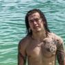 """Whindersson Nunes pede ajuda para limpar praias do Nordeste: """"Ninguém merece isso"""""""