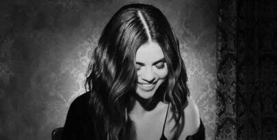 "Selena Gomez alcança topo da Billboard Hot 100 pela primeira vez: ""Nunca esquecerei"""