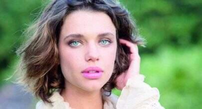 Bruna Linzmeyer desabafa e afirma que sofreu bullying e preconceito após se assumir lésbica