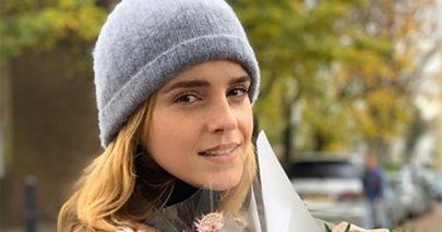 """Emma Watson fala sobre ser feliz solteira: """"Chamo de parceria própria"""""""