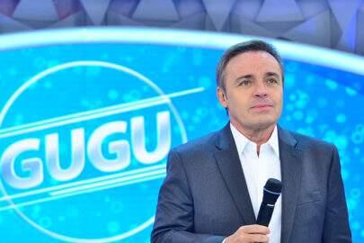 Estado de Gugu é irreversível, diz jornalista