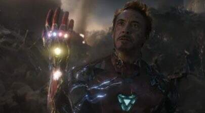 Robert Downey Jr. voltará como Homem de Ferro em série da Marvel