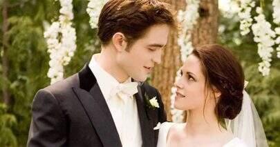 Kristen Stewart relembra passado e responde se teria se casado com Robert Pattinson
