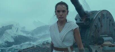 """J.J. Abrams revela tempo de duração de """"Star Wars: A Ascensão Skywalker"""""""